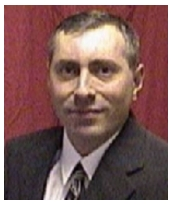 Joseph Gionti Rhode Island Advanced Hypnosis Center